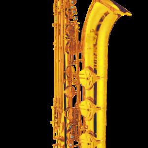 rb-65-gp1