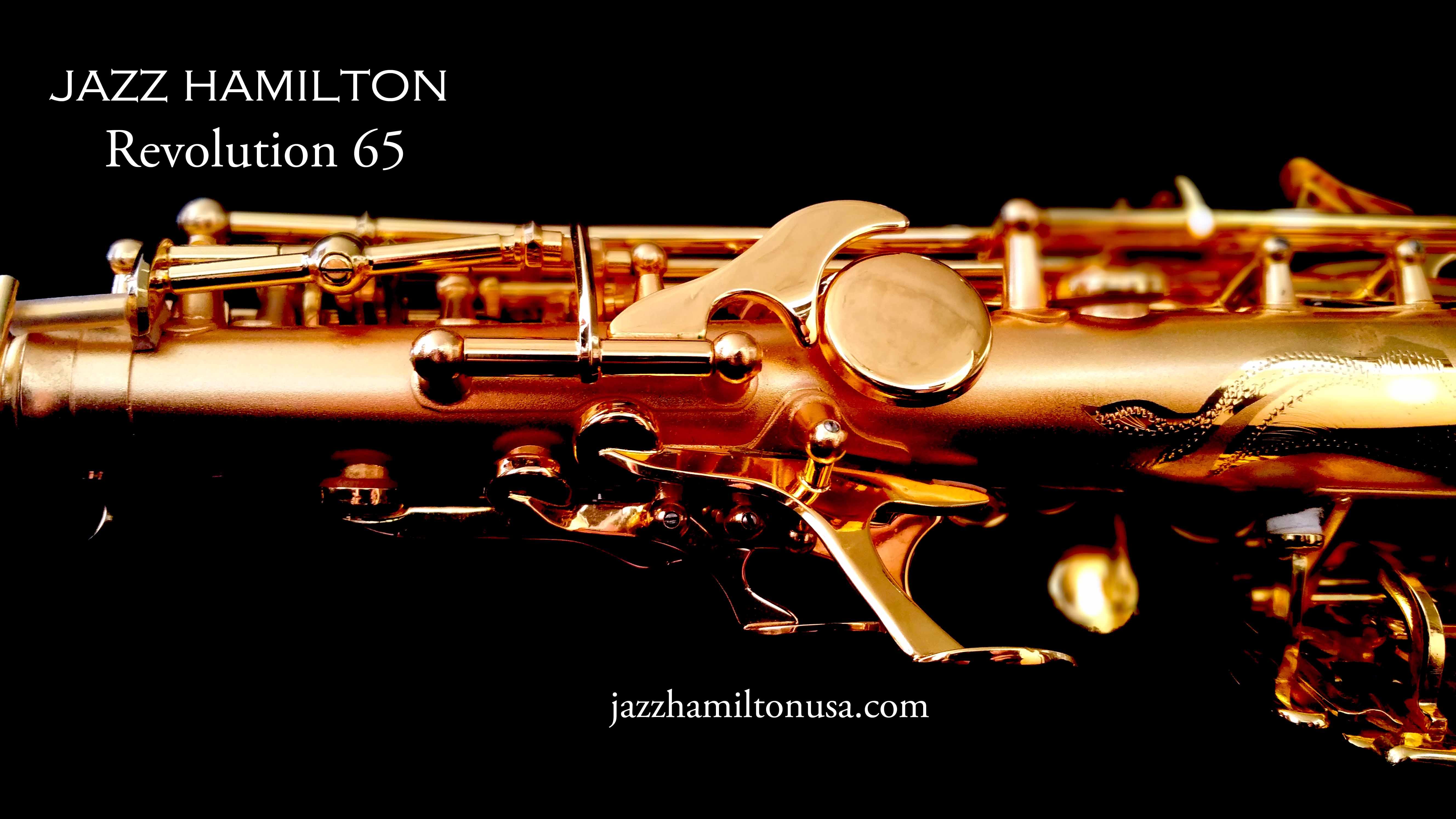 http://jazzhamiltonusa.com/wp-content/uploads/2016/08/soprano-web-2.jpg