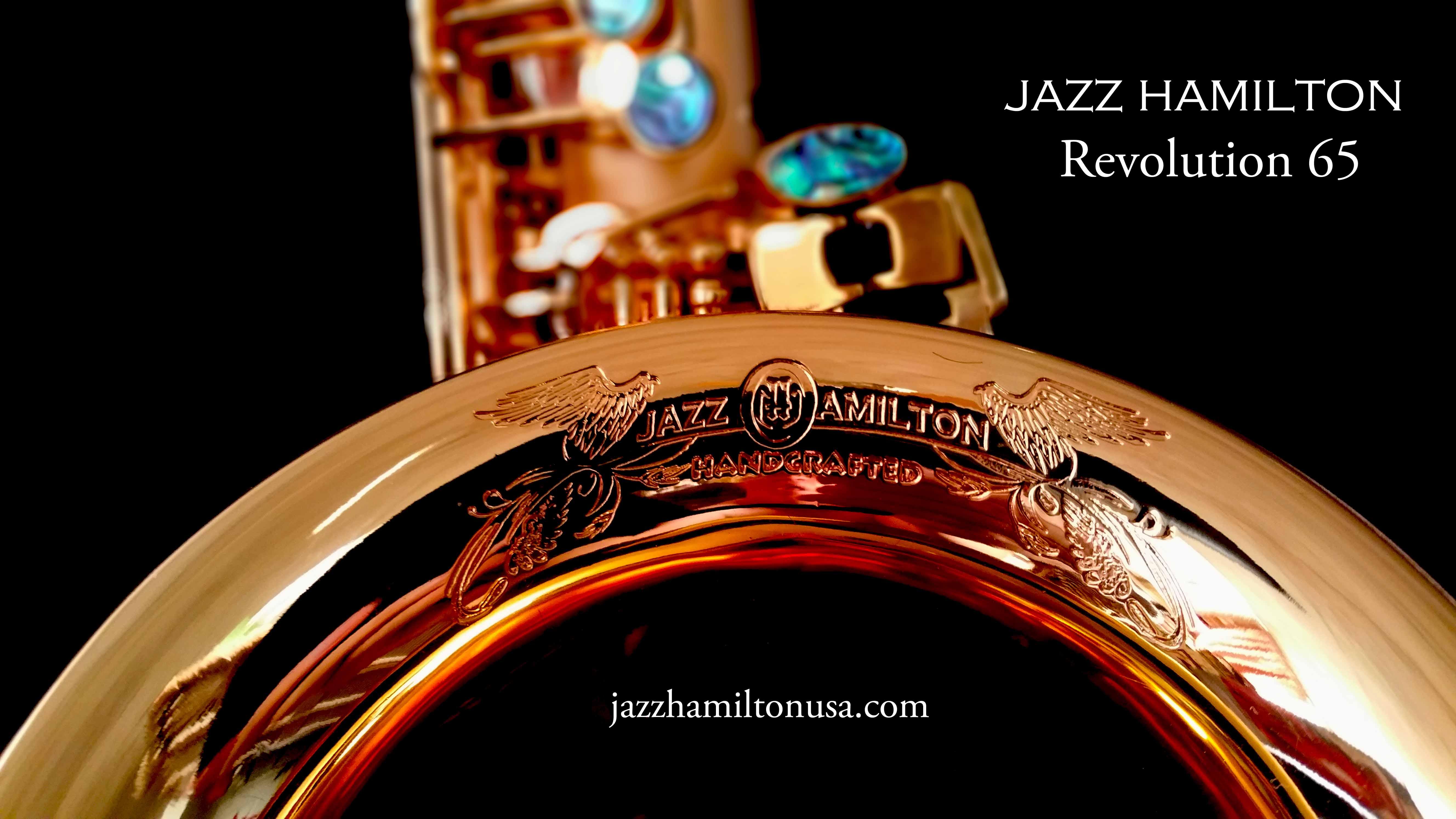http://jazzhamiltonusa.com/wp-content/uploads/2016/08/tenor-web-1.jpg