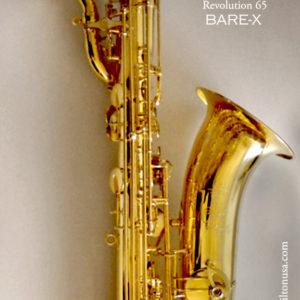 bare-bary8