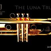 luna-trpt-gp5